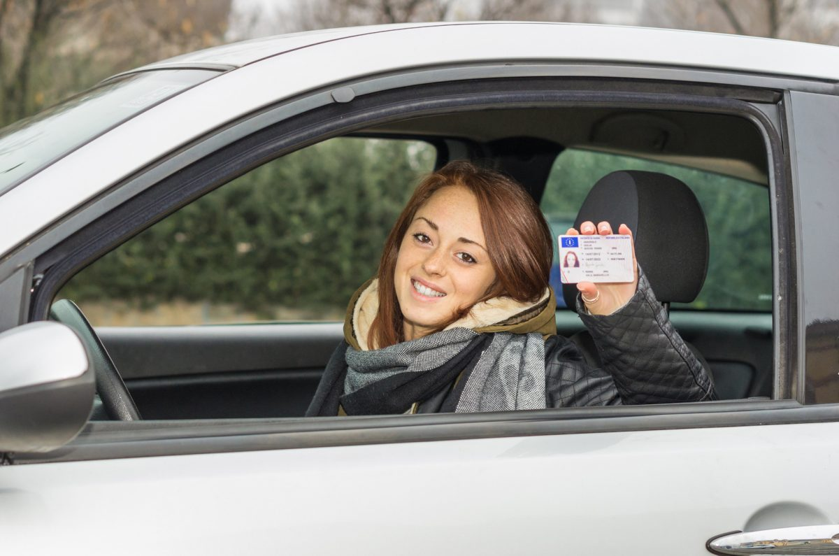 Photo driving licence compulsory Clothing Accessories On Sale Free Delivery in Australia Millers