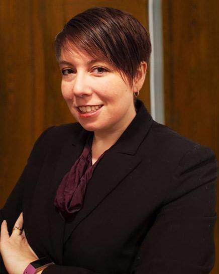 Kristie L. Gotwald, Esq